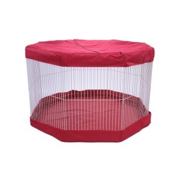 Marshall - Parc Play Pen -...